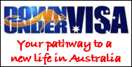 Down Under Visa Registered Migration Agents