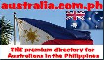 Visit australia.com.ph