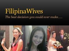 Visit Filipina the Wives Website