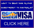 Visit the Down Under Visa Official Website