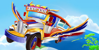flyingjeepney