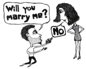 marriage-proposal-300x240