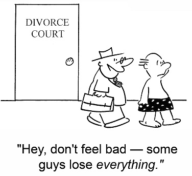divorcecartoon